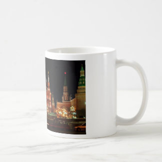 history-museum-kremlin-night-view-wide-full---.JPG Coffee Mug