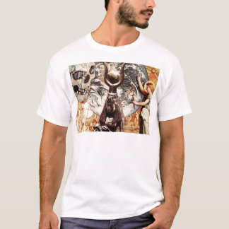 history of religious ideas T-Shirt
