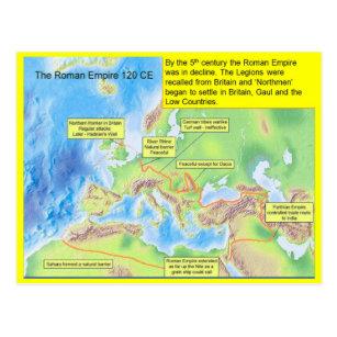 Roman History School Gifts on Zazzle CA