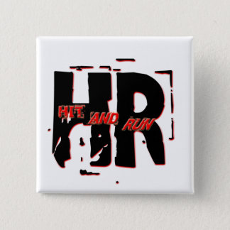 Hit and Run button