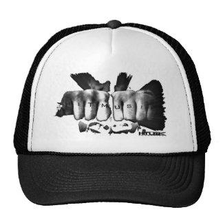 Hit music Recordings Trucker Cap Trucker Hat