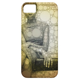 Hits of the seventies iPhone 5 cover
