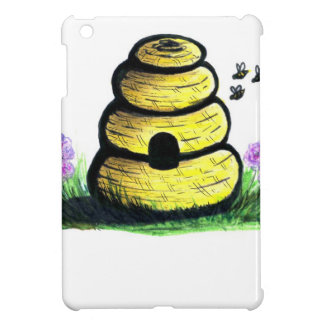 hive iPad mini cover
