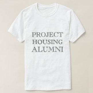 hjvhj T-Shirt