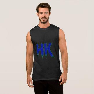 HK ori merch Sleeveless Shirt