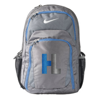 HL Backpack 3