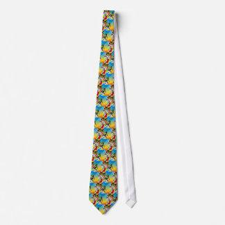 hlhw_002 tie