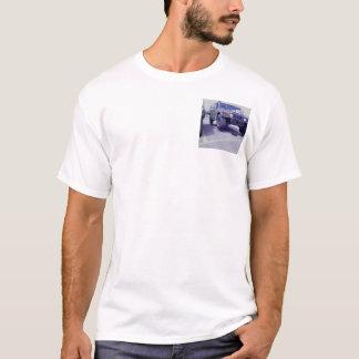 HMMWV T-Shirt