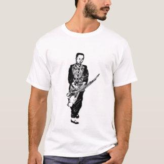 Hmong art T-Shirt