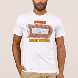 HMONG SAUSAGE T-Shirt