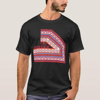 Hmong Shirt