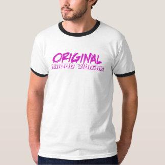 HMONG VIBNAIS original T-Shirt