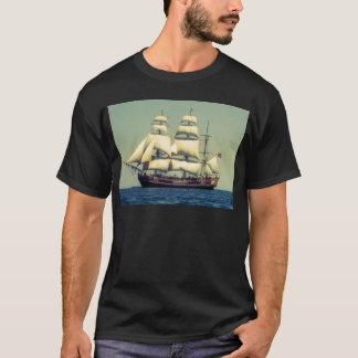 HMS Bounty T-Shirt