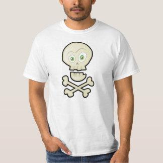 HMS Studio Shirt