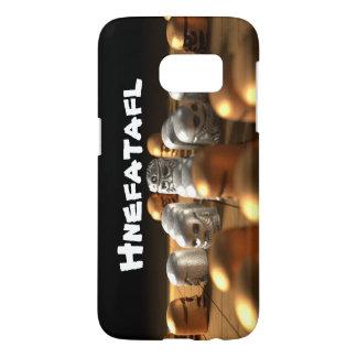 Hnefatafl Samsung Galaxy S7 Case