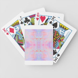 hng bicycle playing cards