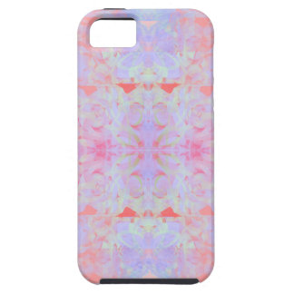 hng iPhone 5 covers