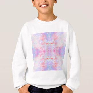 hng sweatshirt
