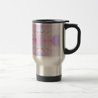 hng travel mug