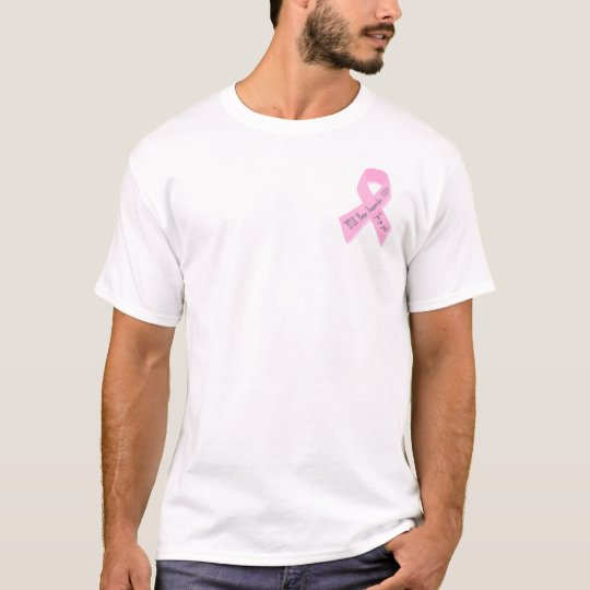 HNH Hope Supporter T-Shirt