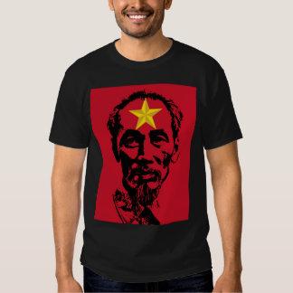 Ho Chi Minh Tee-shirt