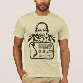 Ho Chi Mints T-Shirt