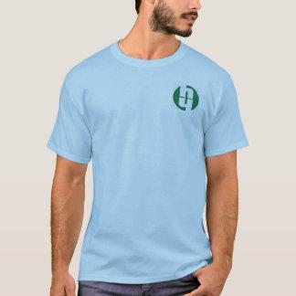 ho-har rect T-Shirt