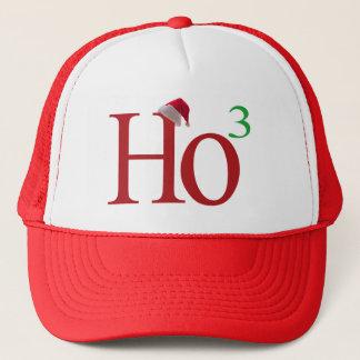 Ho Ho Ho ... Trucker Hat