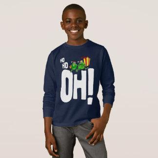Ho ho oh! V2 T-Shirt