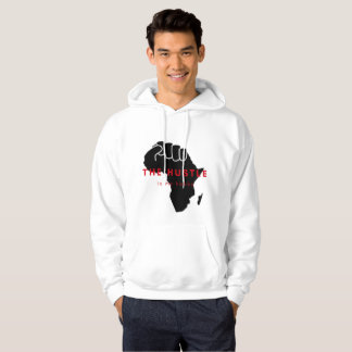 HOBBY hoodie