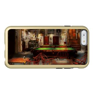Hobby - Pool - The billiards club 1915 Incipio Feather® Shine iPhone 6 Case