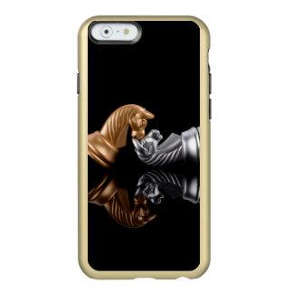 Hobby Sport Chess Incipio Feather® Shine iPhone 6 Case
