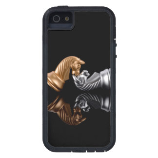 Hobby Sport Chess iPhone 5 Cover