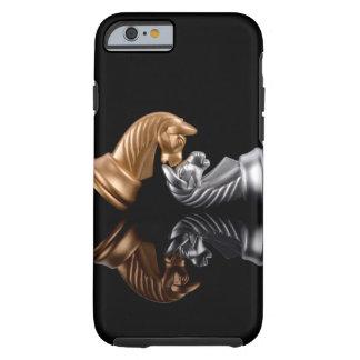 Hobby Sport Chess Tough iPhone 6 Case