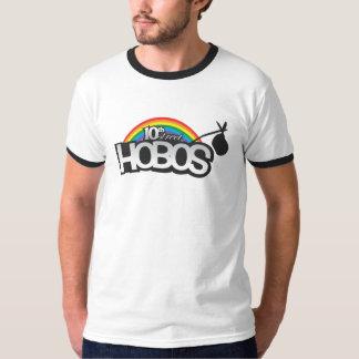 Hobo gagging T-Shirt