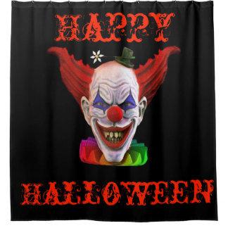 Hobo The Evil Clown ( Happy Halloween )