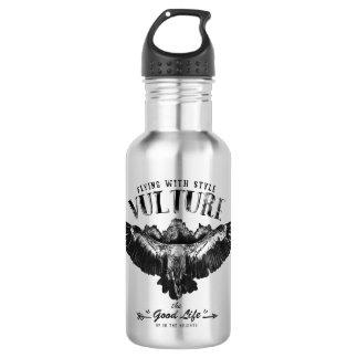 Hochland - Vulture 532 Ml Water Bottle