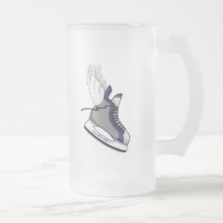 HOCKEY COACH MUG