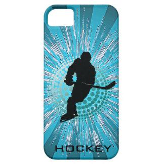 Hockey Design iPhone  Casemate iPhone 5 Cover