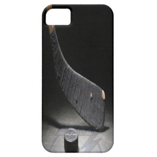 Hockey iPhone 5 Covers