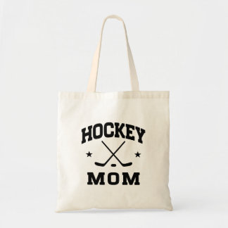 Hockey Mom