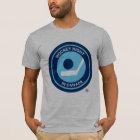 Hockey Night in Canada retro logo T-Shirt