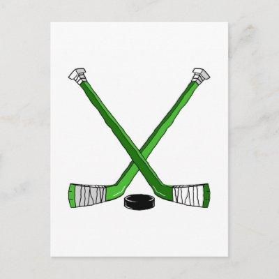Design Your Own Hockey Stick Online Free
