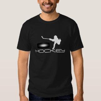 Hockey T Shirt