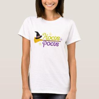 Hocus Pocus Women's T-shirt