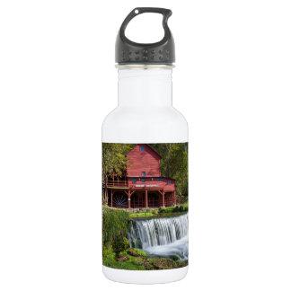 Hodgson Mill Landscape 532 Ml Water Bottle
