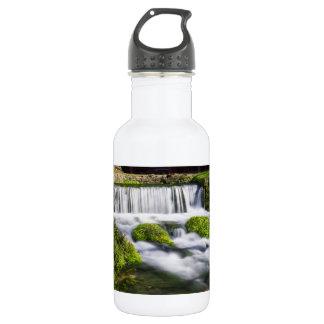 Hodgson Spring Falls 532 Ml Water Bottle