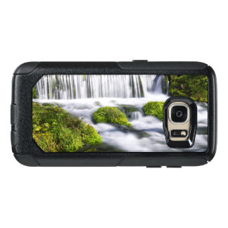 Hodgson Spring Falls OtterBox Samsung Galaxy S7 Case