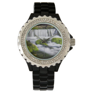 Hodgson Spring Falls Watch