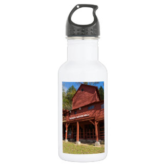 Hodgson Water Mill 532 Ml Water Bottle